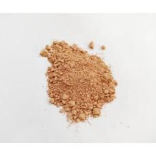 Cerium Oxide 500gm