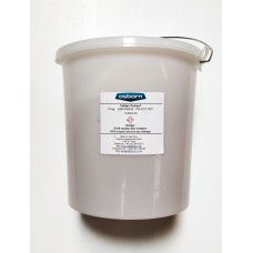 Coldax Cement 200g Tub
