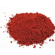 Rouge Powder 25kg Bag