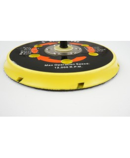 New 150mm Sanding Discs Ventilated £7.50