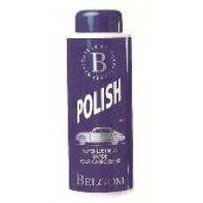 Belgom Polish 500ml