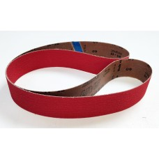 SAIT Ceramic Belts