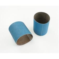 AZ-X 100x282 80 grit Abrasive Belt