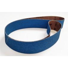 AZ-X 50x1525 60 Grit SAIT Belt