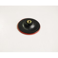 Velcro Backing Pad 115mm M14 Special Offer