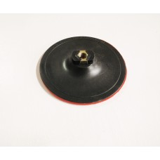 Velcro Backing Pad 150mm M14 Special Offer