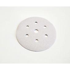 SAITAC-VEL 150mm 4V F67 240 Grit Disc