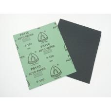Wet & Dry Paper Klingspor PS11C 180 Grit Clearance