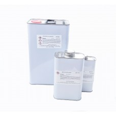 MEK (methyl ethyl ketone) 20 Litre