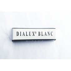 Dialux Blanc Compound (White)