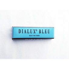 Dialux Bleu Compound (Blue)