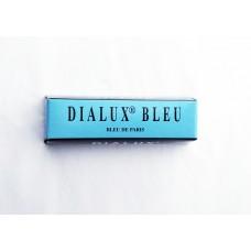 Dialux Bleu Compound (Blue)