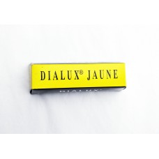 Dialux Jaune Compound (Yellow)