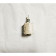 "Cylinder Mop Extra Small 1 1/2"" (40mm)"