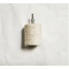 "Cylinder Mop Small 2"" (50mm)"