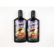 GT11 Conditioner + GT12 Cleaner  Duo Special Offer