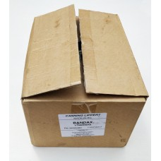 Bandax Grease 16 Bar Box