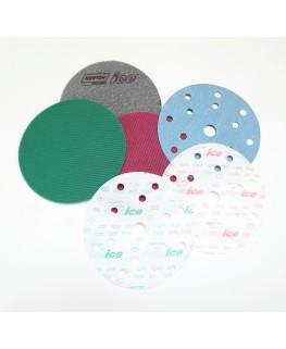 Norton Discs