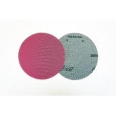 ICE Foam 150mm Disc 2000 grit