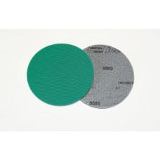 ICE Foam 150mm Disc 3000 grit