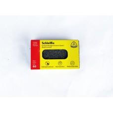 SFK655 60 Grit Abrasive Hand Block 80 x 50 x 20mm Klingspor