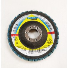 "SMT850 plus Multi-Purpose Disc Very Fine 115mm x 22,23 (4 1/2"")"