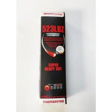 523LBZ Grey Menzerna Compound 1.2kg Bar