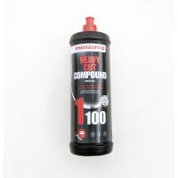 Menzerna Heavy Cut Compound 1100 Size 1 Litre