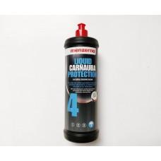 Menzerna Liquid Carnuba Protection Size 1 Litre