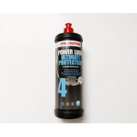 Menzerna Power Lock Ultimate Protection Size 1 Litre