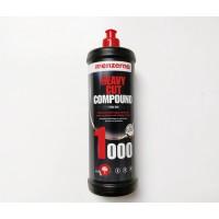 Menzerna Heavy Cut Compound 1000 Size 1 Litre