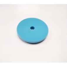Wax Foam Pad Blue Menzerna Premium