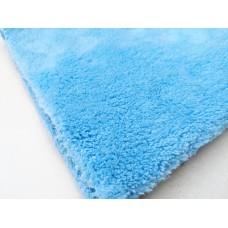 Menzerna Premium Micro Fibre Cloth