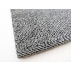 Menzerna Micro Fibre Cloth