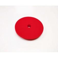 Heavy Cut Foam Pad Red Menzerna Premium