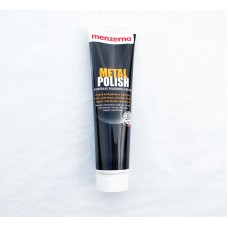 Menzerna Universal Polishing Cream 125g Tube