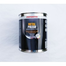 Menzerna Universal Polishing Cream 1kg Tin