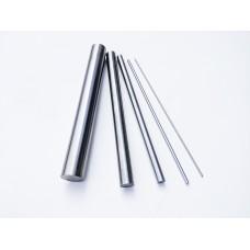 Silver Steel 12mm x 333mm