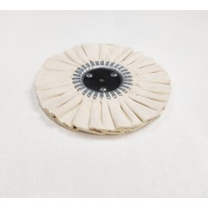 """Coolair No1 Cloth Mop 10""""x1 section (250mm x 16mm)"""