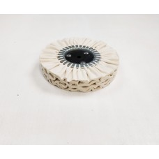 """Coolair No1 Cloth Mop 8""""x2 section (200mm x 32mm)"""
