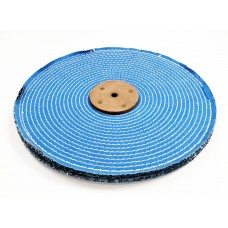 "Colour Close Stitch Mop 12""x1 section (1/2"") (300mmx13mm)"