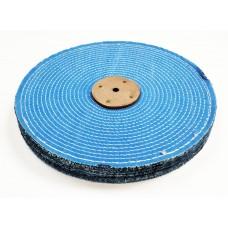 "Colour Close Stitch Mop 12""x2 section (1"") (300mmx25mm)"