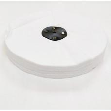 "Reflex Quality Loose Mop 12""x1 1/2""  (300mmx38mm)"