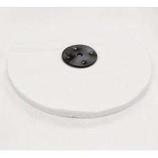 "Reflex Quality Loose Mop 12""x1/2"" (300mmx13mm)"