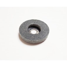 Norton Rapid Blend Disc 115mm x 22mm Grey Unified 66261020546