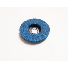 Norton Vortex Rapid Blend Disc 115mm x 22mm