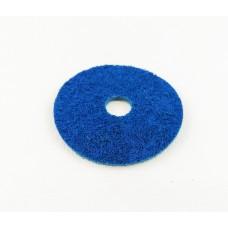 VORTEX Rapid Pred Disc 115mm x 22mm Blue Fine 66623378980