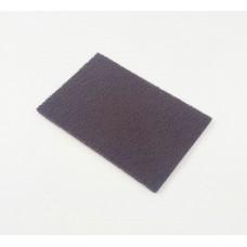 """Satin Pad Fine A Grade 229mm x 152mm (9""""x6"""")"""