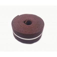 Satin Roll 150mm x 10m Fine A Grade