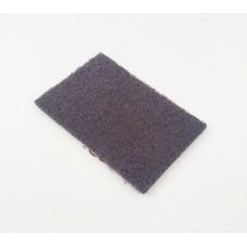 "Satin Pad Medium A Grade 229mm x 152mm (9""x6"")"